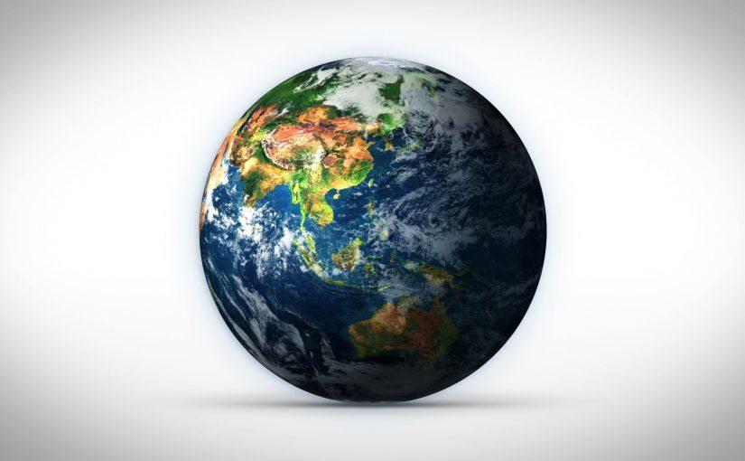 Les responsabilités civiques des propriétaires de compagnies dans les questions de l'extinction humaine